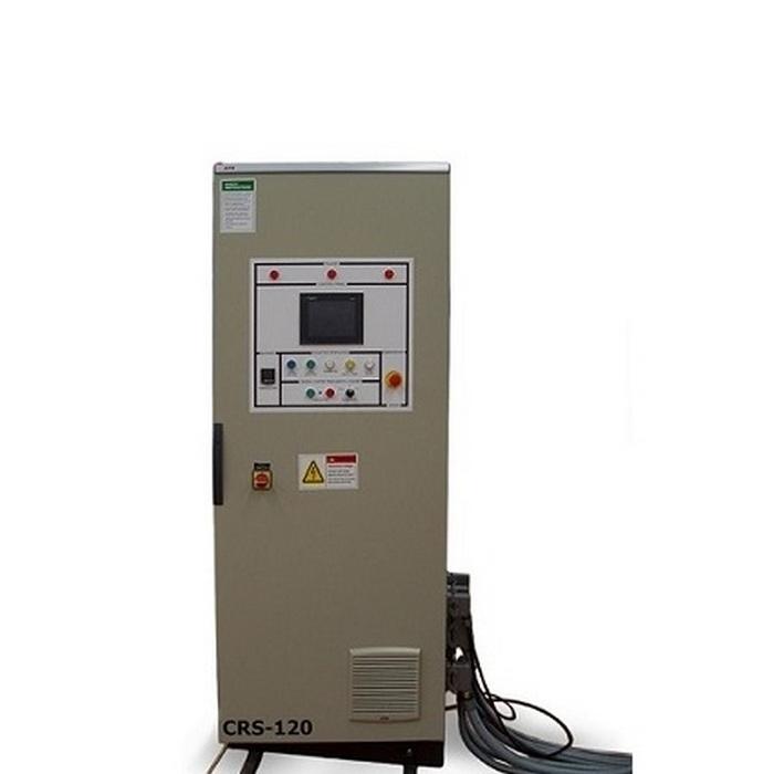 CRS-120