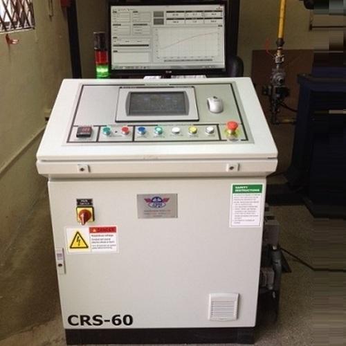 CRS-60