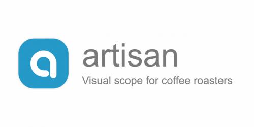artisan software